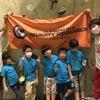 大盛り上がりの2020 SUMMER【KID'S CAMP 】