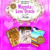 KEIKOのmagenta love oracle cardがすごい!
