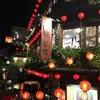 台湾絶景巡り その1. 千と千尋の神隠しの舞台?九份。