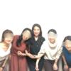 堀口先生の講習会