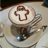 【キャナルシティ博多】ムーミンカフェに行ってきました