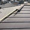 新築そっくりさん(住友不動産)で施工した屋根リフォーム工事が凄い!