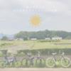 私の初ライドは104キロ【ロードバイクデビュー】