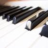 音楽は終末期の痛みにも効きますか?