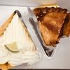 外出自粛が解消されたら食べたい!東京のおいしいケーキ