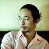 X51.ORGと奇界遺産で有名な佐藤健寿から考える、好きなことを仕事にする方法