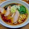 東神奈川の「らぁめん夢」は鶏の効いた繊細なスープと注射器の味変がおもしろい!