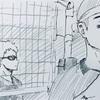 ハイキュー4期11話感想「春高1回戦突破!」
