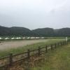 檜原村の藤原峠
