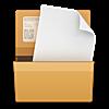MacでZipファイルが解凍できないときの解決法。『The Unarchiver』でもここまで作業しないと開けません。