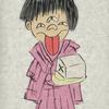 3-豆腐小僧 ~江戸時代の豆腐小僧及び類似の妖怪~
