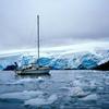 ヨットで使うウエットスーツはどれが良い?その1(寒さと節約の両立編)