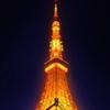 「少女歌劇レヴュースタァライト」はなぜ『東京タワー』と『キリン』なのか
