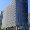 2019年に竣工したビル(68) JAPAN SPORT OLYMPIC SQUARE(ジャパン・スポーツ・オリンピック・スクエア)