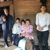 【スタツア11日目】 ラオスの農家は可哀そうなんかじゃない。 2018/1/2