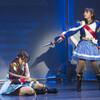 【少女☆歌劇 レヴュースタァライト 舞台】観劇、鑑賞の注意事項が発表されました!