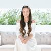 安室奈美恵NHK特番インタビュー11月23日五輪主題歌担当も紅白出禁ウワサ出どころ
