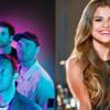 【歌詞和訳】Let Somebody Go:レット・サンバディー・ゴー - Coldplay & Selena Gomez:コールドプレイ&セレーナゴメス