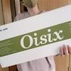 巣ごもりを楽しく過ごしたい!アラフィフ独身女の日常!Oisixお試し体験セットが届いた!このボリュームで1980円