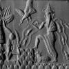 人間文明の創造者である「エンキ」の秘密