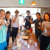 【大盛況】コーヒーワークショップ&1日限定ショップ♪