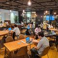 「kintone devCamp 2019 東京」参加&ハンズオンセッション レポート