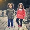 オランダが世界で一番子供が幸せな国と言われている理由、日本との比較