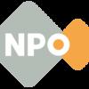 NPOと株式会社の決定的な違い NPOオススメ本5選