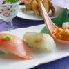 【オススメ5店】日光・鹿沼(栃木)にある寿司が人気のお店