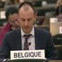 第43回人権理事会:理事会の注意を要する人権状況に関する一般討論を開催