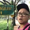 【超つまらない島】ランカウイ島で馬鹿な中国人の最悪なマナーを見て地球全土が大激怒!【マレーシア前編】