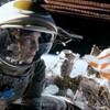 3D・無重力・人間ドラマ!映画『ゼロ・グラビティ』はここが凄い!