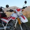 バイク歴4年のぼくのヘルメット選びのコツとおすすめヘルメット10選