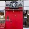 柔らか煮込み牛肉が美味しいビーフヌードルのお店マーパーラーヌア(Wolfpack Original)@ペッチャブリー