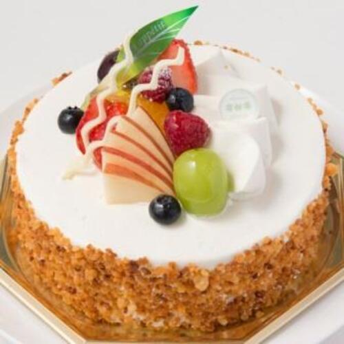 【2018年版】東京で人気!イチオシのレアチーズケーキ14選