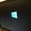 macにbootcampでwindowsを入れようとしたら大変な目にあった その2