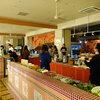 三井ガーデンホテルプラナ東京ベイの朝食ブッフェはお値段以上の充実メニュー