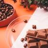 チョコレートが健康のお供に!?成分と効果を理解して楽しいスイーツライフを!