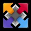ドコモ製の新メーラー「CommuniCase」をドコモ以外の端末で使用する方法