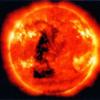 宇宙を自由に動き回る惑星 その名は「ラジャ・サン」