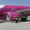 A320のCFM56エンジンに関する考察(エアアジアグループが特に推力の低いエンジンを使っている)