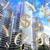 仮想通貨投資を資金0円から始めてみました。