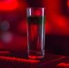 お酒に合うゲームを紹介!近未来のBARが舞台のアドベンチャー『VA-11 Hall-A(ヴァルハラ)』PS4/Vita/PCで発売中。