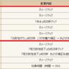 #61 【キッコロ】 両手剣デビュー!