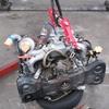 【クルマネタ】エンジンオイル交換の適正な時期と忘れない方法 忘れた!その代償は大きい!
