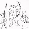胸アツ!10月4日から『鳥獣戯画』が九州国立博物館で公開されるよ!