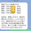 音読の効果!