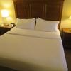 【宿泊記】Holiday Inn Ft. Lauderdale-Airport ホリデイ・イン フォートローダーデール エアポート