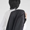 エッセイスト桜井洸希 サラリーマンの仕事の悩みを一瞬で解決する情報の宝庫