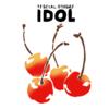 【 1日1枚CDジャケット51日目】IDOL / SPECIAL OTHERS